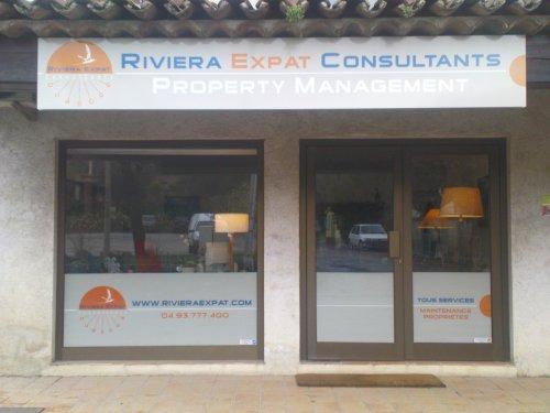 riviera-expat-consultants1